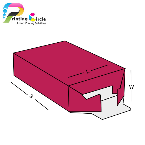 123-bottom-top-box