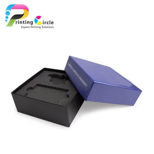 2-piece-rigid-box
