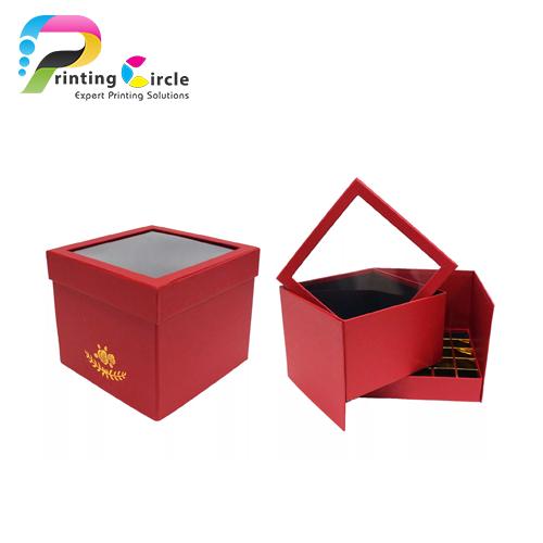 3-peice-setup-box
