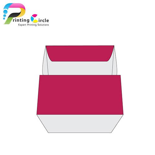 4-corner-tray-tuck-top-bottom