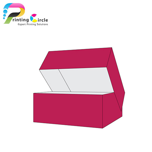 4-corner-tray-with-lid-template