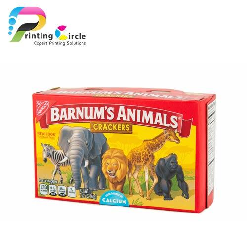animal-boxes-USA