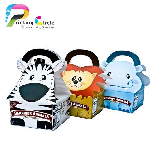 animal-boxes-wholesale