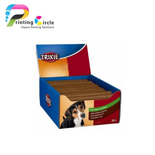 animal-boxes