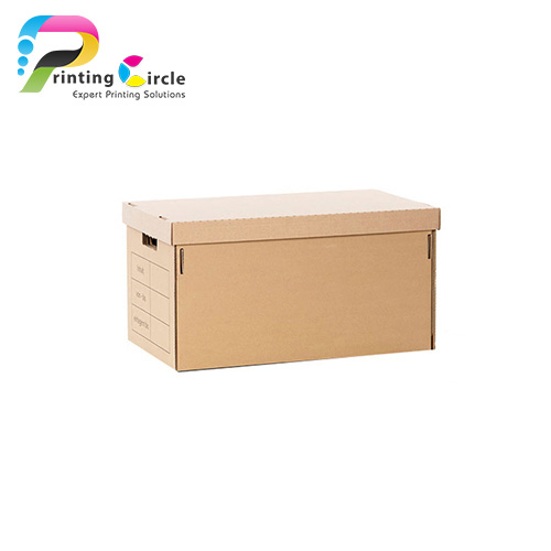 Archive-Boxes-Wholesale