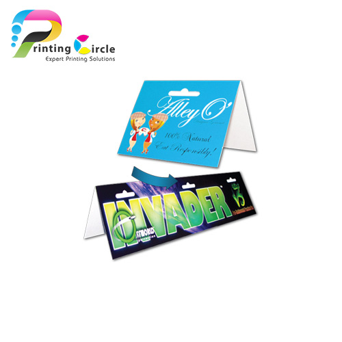 bag-toppers-header-cards