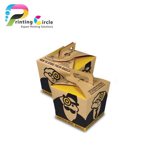 bagel-packaging-wholesale