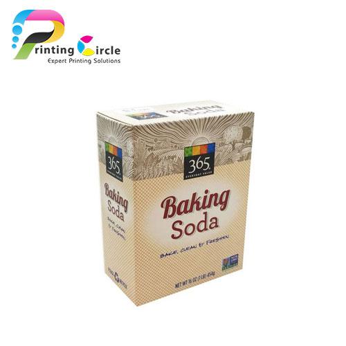 baking-soda-boxes-wholesale