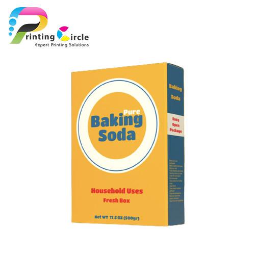 baking-soda-packaging-boxes