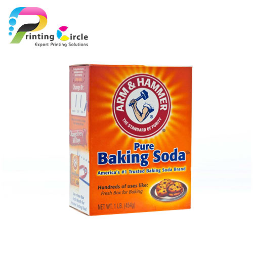 baking-soda-packaging