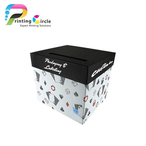 ballot-box-Packaging