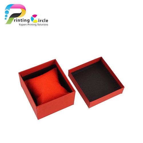 bangle-box