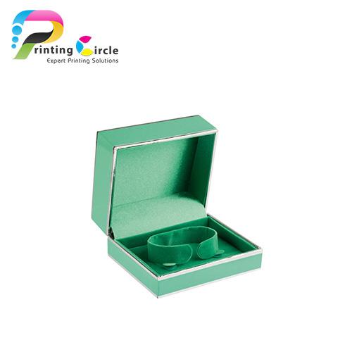 bangle-packaging