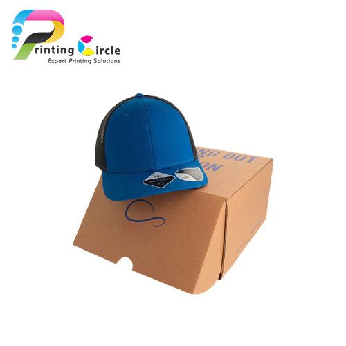 baseball-cap-box