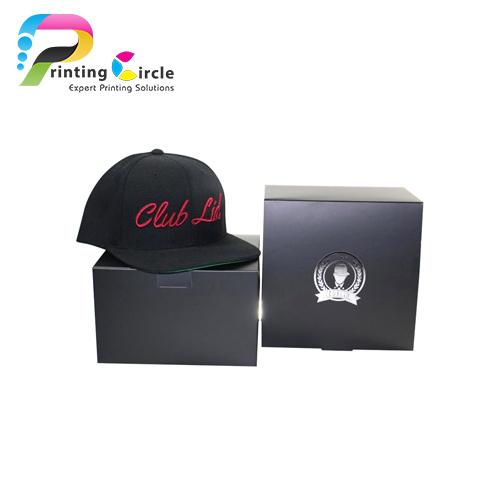 Baseball-cap-boxes-wholesale