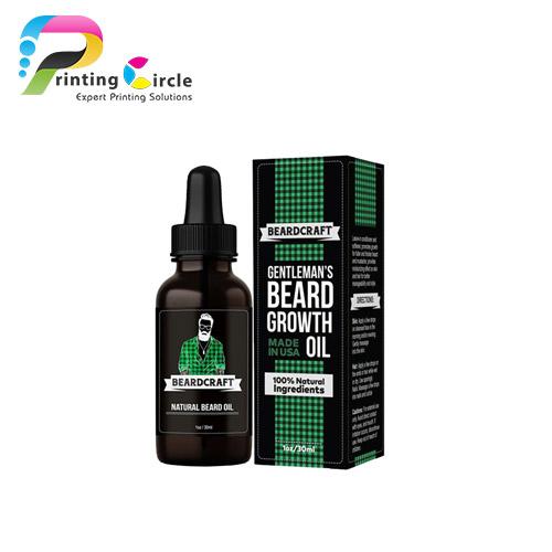 beard-oil-box