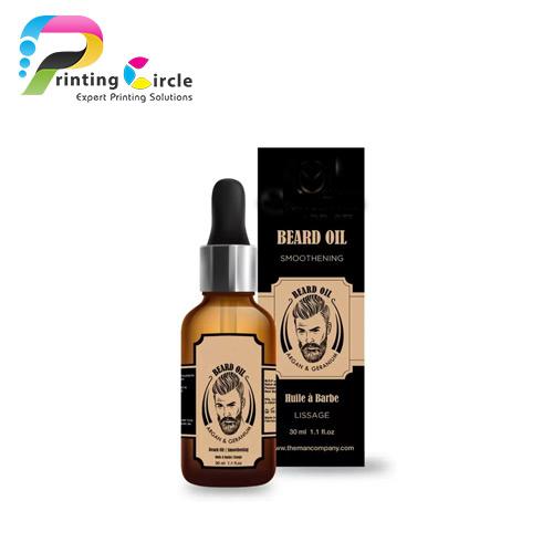 beard-oil-boxes-wholesale