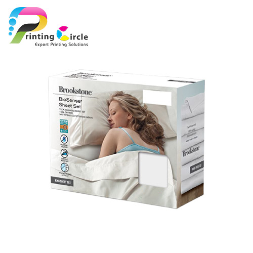 bed-sheet-packaging-boxes