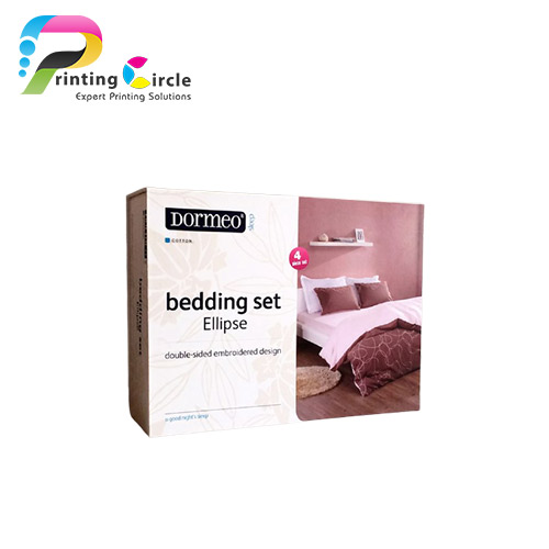bed-sheet-packaging-wholesale