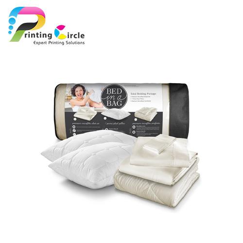 bed-sheet-packaging
