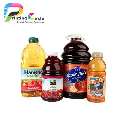 beverage-labels-printing