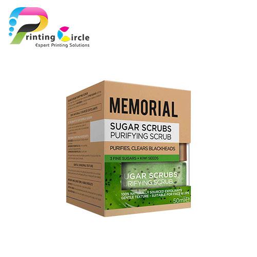 body-scrub-boxes-wholesale