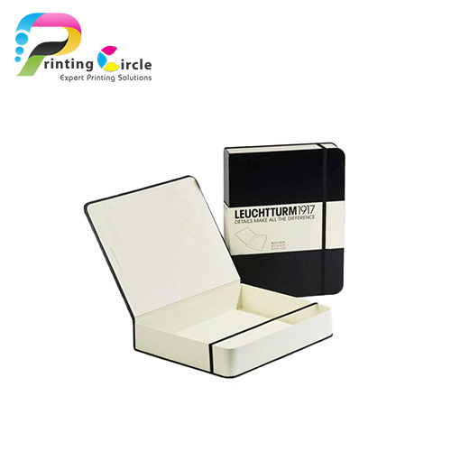 book-boxes-wholesale