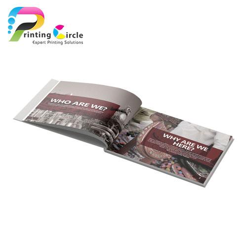 bookklets-printing-usa