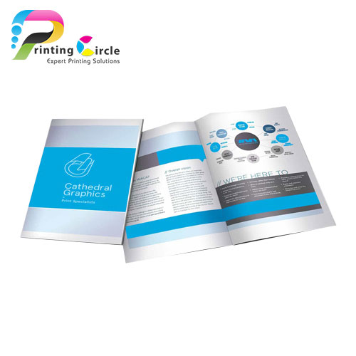 booklets-printing-wholesale