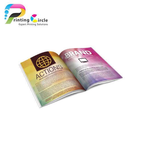 booklets-printing