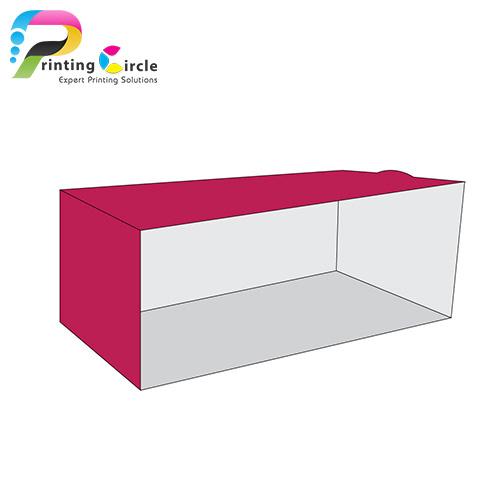 bowl-sleeve-boxes-printing