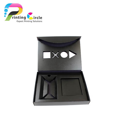 boxes-for-sbs-insert