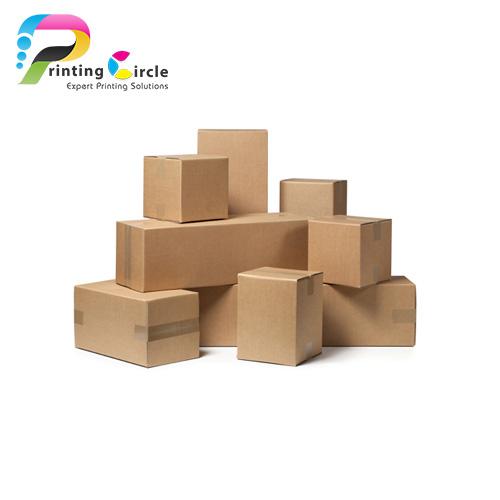 Boxes-Wholesale