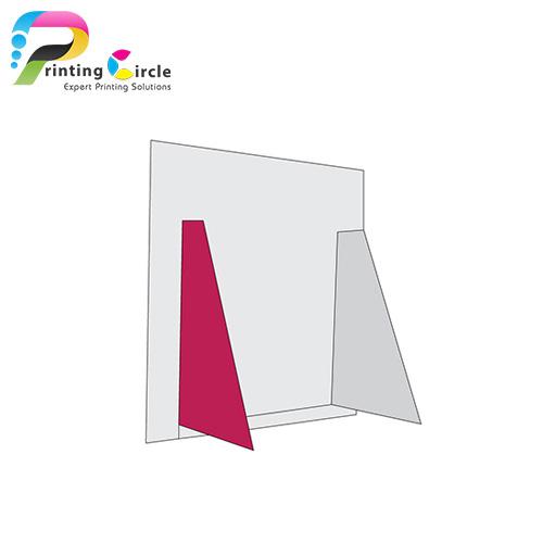 brochure-display-holder-back1
