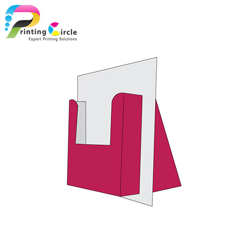 brochure-display-holder