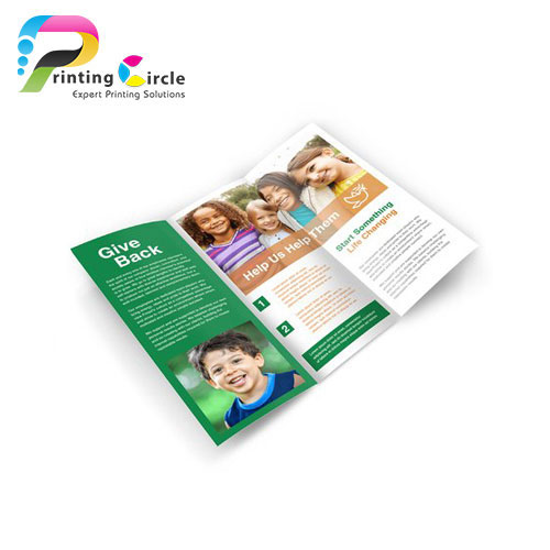 brochures-printing-wholesale