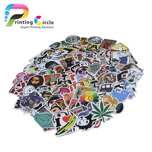 bulk-stickers-printing