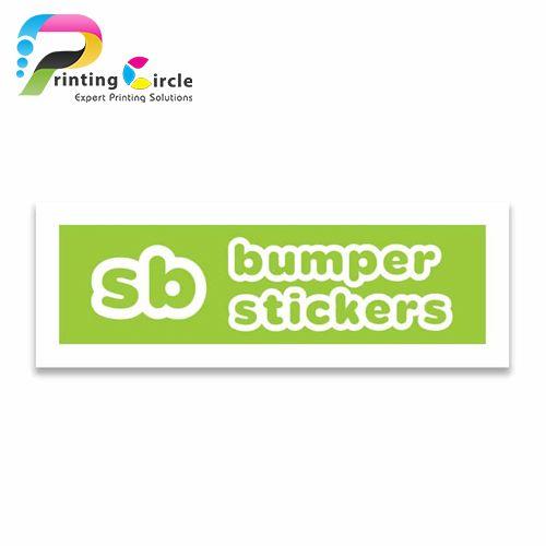 bumper-stickers-trump
