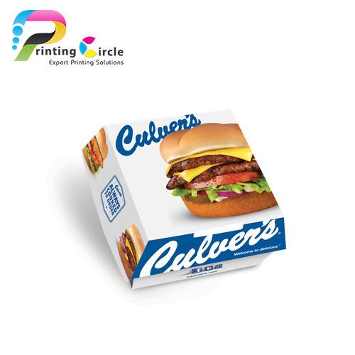 burger-boxes-wholesale