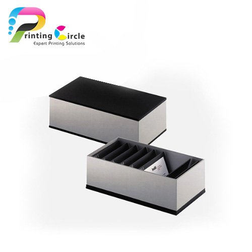 Business-Card-Boxes