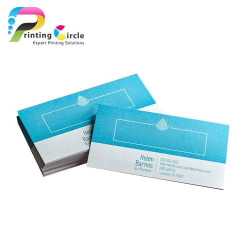 Business-Cards-Wholesale