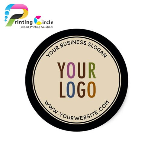 business-stickers-printing