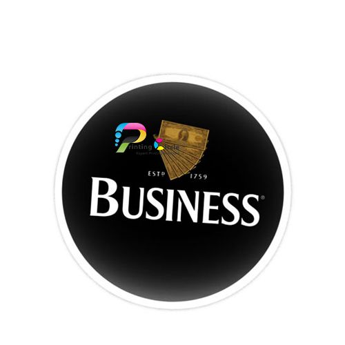 business-stickers-with-logo
