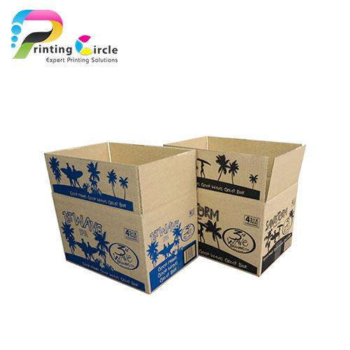 Bux-Board-Boxes