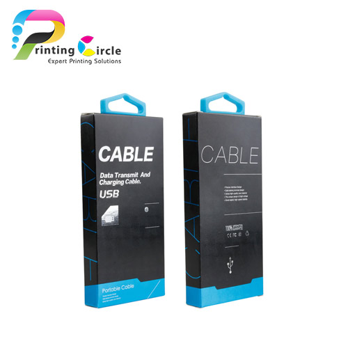 cable-packaging
