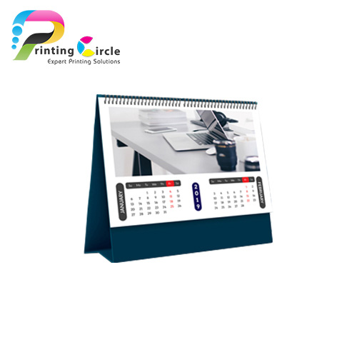Calendar-Printing-USA