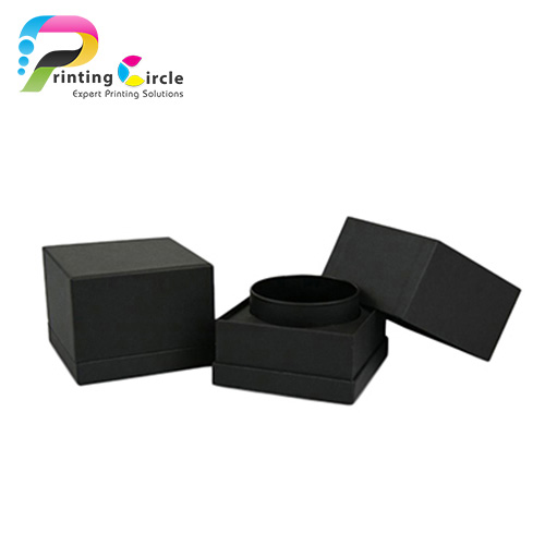 candle-boxes-wholesale