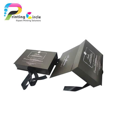 cardboard-book-boxes