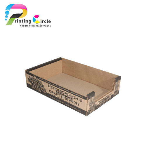 cardboard-divider-tray-boxes