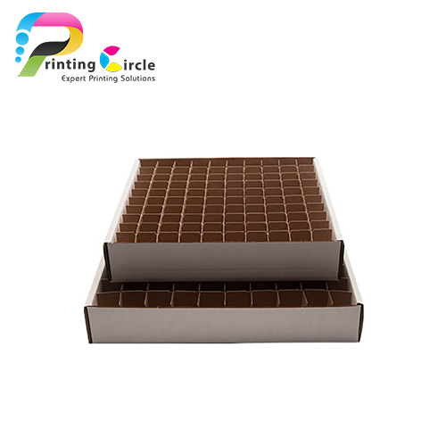 cardboard-trays-with-dividers